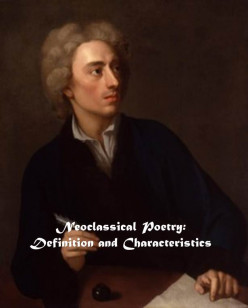 """a poem analysis of hymne to god my god in my sickness by john donne Essays and criticism on john donne, including the works """"a valediction: forbidding mourning"""", """"the flea"""", """"batter my heart, three-personed god"""", """"hymn to god my god, in my sickness""""."""