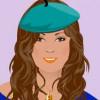 kulsoomatiq28 profile image