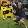 Chris Challis profile image