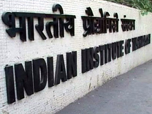 Indian Institute of Technology- Some of the IIT's are topped in 100 technical institutes in world