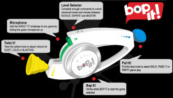 How Much Does Bop It Cost - Bonus Online Discounts