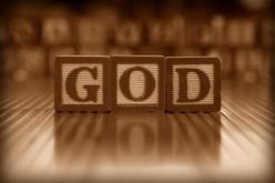 The Christian god is horrible