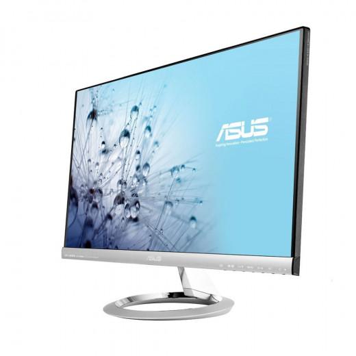 blu ray videos 1080p monitor