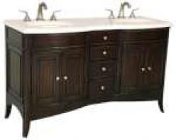 Sleek Modern Bathroom Vanities: Reinvigorate Your Bathroom in Style!