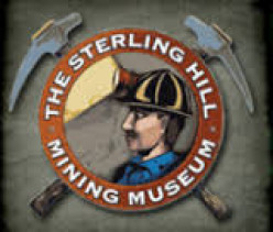 The Sterling Hill Mining Museum - Ogdensburg, Northern NJ
