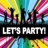 Top Party Songs - Best Party Songs of All Time