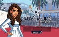 How I Became an A-lister in 3 Days on Kim Kardashian: Hollywood
