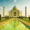 10 Misconceptions about India