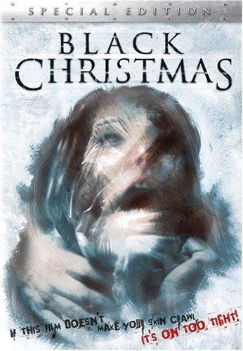 Black Christmas- 1974
