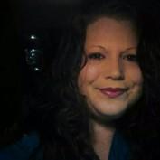 Crystalhubbard profile image