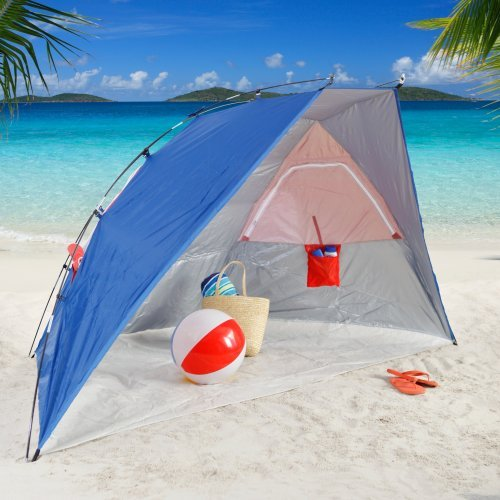 Source & Best Sun Tents 2017: Beach Tent Reviews | HubPages