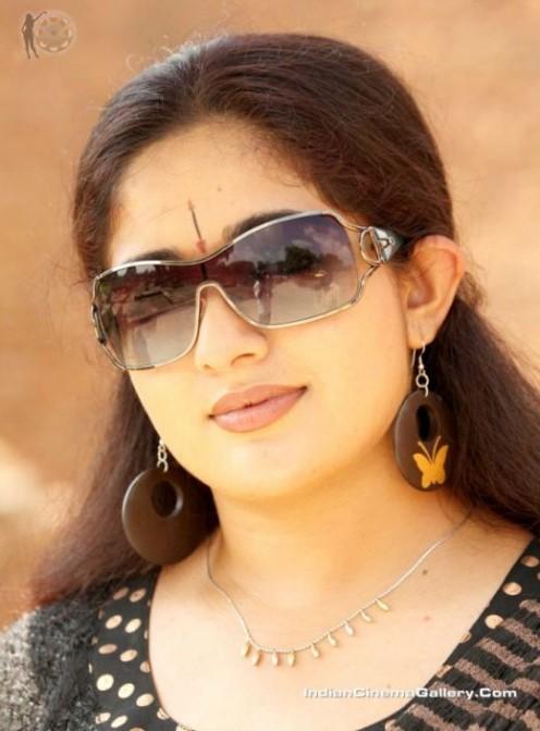 Kavya Madhavan Fake Andhra Mania Pictures