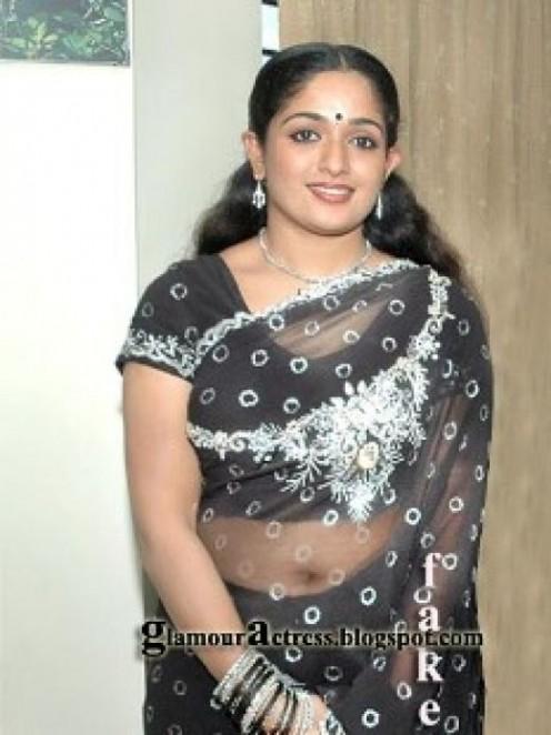 Kavya Madhavan Kundi Mula Pelautscom Picture