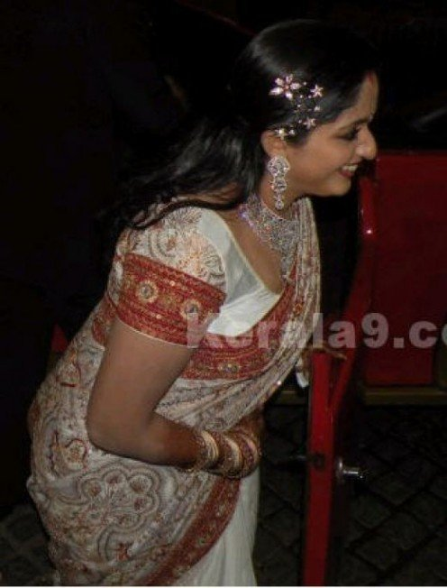 Kavya Madhavan New Hot New Calendar Template Site