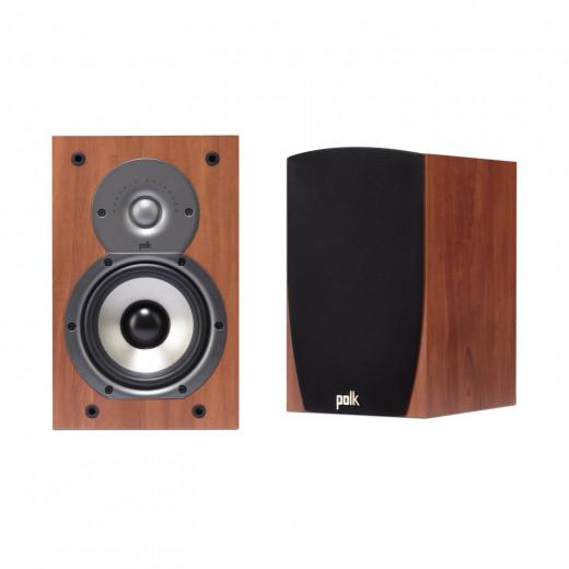 Polk Audio Monitor 35B