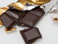 10 Benefits From Dark Chocolate