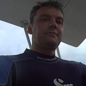 Tim Duncan profile image