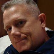 JamesPoppell profile image