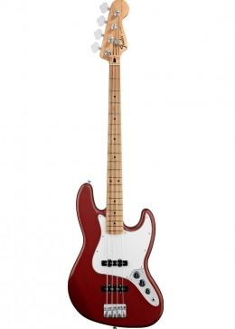 Fender MIM Jazz Bass