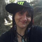 AngeShearer profile image