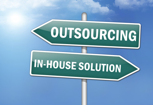 Will help you outsource and delegate your task