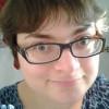 Sharon Bennett profile image