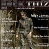 RockThizMagazine profile image