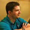 Josh Personius profile image