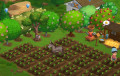 How to Succeed at FarmVille 2
