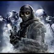 Keyante Pitner profile image