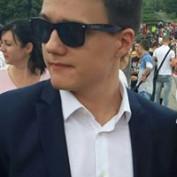Ivan Gospodinov profile image