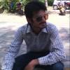 Wasesaif profile image