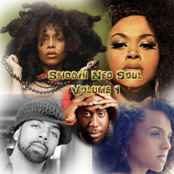 The Best Neo Soul Artists