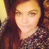 Wanda Strickfaden profile image