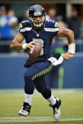 The NFL QB Power Rankings: August 2014 Edition