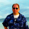 scherf profile image