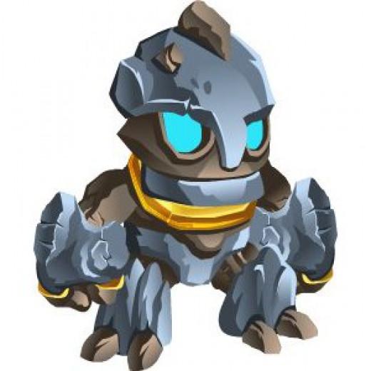monster legends breeding legendary guide