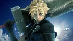 12 Hottest Male Video Game Characters