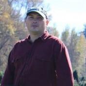 Isaac Ortiz profile image