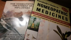 Can Homeopathy Help in an Epidemic?