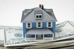 The Importance of Escrow Accounts in Mortgage Transactions