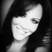 Tara Mapes profile image