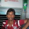 suryateja080793 profile image