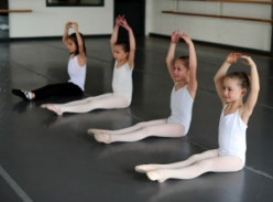 Ballet Idaho is Packed with Special Offerings This Season