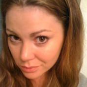 lara0143 profile image