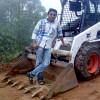 Amar Jyothi profile image