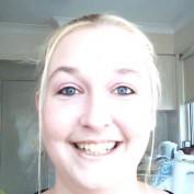 Angela Heess profile image