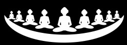 Jainism: Basic Jain concept of the Universe