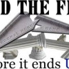 9 Really Interesting and Shocking Things That Every American Should Know About The Federal Reserve System Right Now