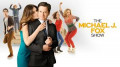 The Michael J. Fox Show Review